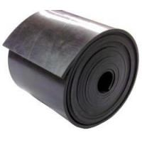 Rubber Sheets EPDM rubber sheet
