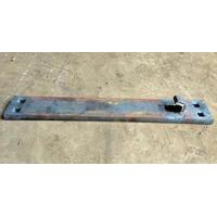 Buy cheap Hook Twin Tie Plates product