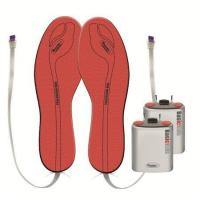 Therm-ic Basic battery boot heater for kids Item Number:THBK