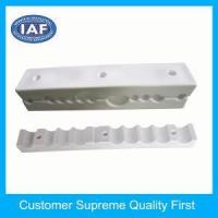 Buy cheap Supply PP Wind Tower Accessories Plastic Injection Moulding product