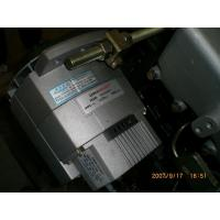 DIESEL ENGINE SYSTEM ALTERNATOR