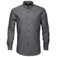 Men's dress shirts Number:SKM17018