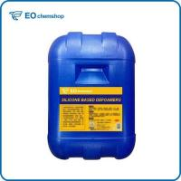Textile Silicone Based Defoamers