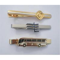 Buy cheap cufflinks and tie clip Lovely weirdo design cufflinks product