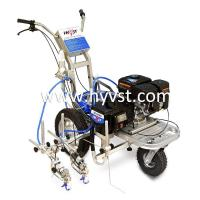 Buy cheap Airless Paint Sprayer SPLM2000 product