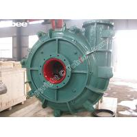 Buy cheap 16x14TU-AH Slurry Pump from wholesalers