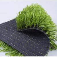 Buy cheap Artificial Grass for football field from wholesalers