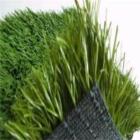 Buy cheap Artificial sports turf grass for football from wholesalers