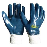 Buy cheap Chemical Safety Gloves from wholesalers