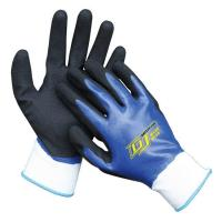 Buy cheap Cut Resistant Chemical Gloves from wholesalers