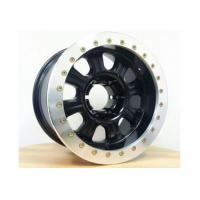 Buy cheap OFF ROAD ALLOY WREEL from wholesalers