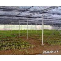 Buy cheap Shade/Insect Proof House from wholesalers