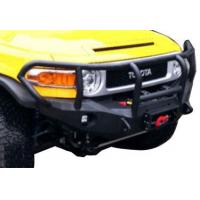 Buy cheap Bumper & Protection Equipment FJ CRUISER from wholesalers