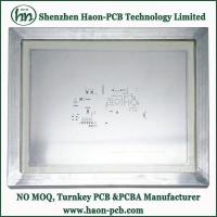 SMT Stencil SMT etching stencil for pcb board assembly