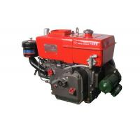 Buy cheap Diesel Engine RZ192M from wholesalers