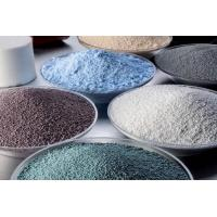 Buy cheap PTFE compounds from wholesalers