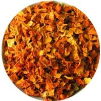 Buy cheap Dehydrated Pumpkin product