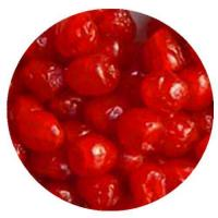 Buy cheap Dried Cherries product