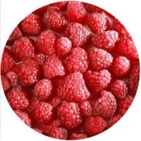 Buy cheap IQF Raspberry product