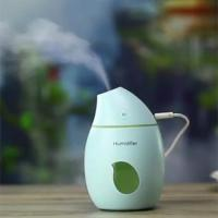 Buy cheap Mango Humidifier from wholesalers