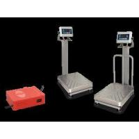 Quality Bench Scale IS-1005X Series for sale
