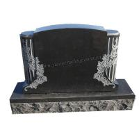 Buy cheap Tombstone Gravestone product