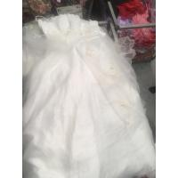Buy cheap Wedding Dress/Party Dress product