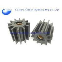 Buy cheap VOLVO PENTA Water Pump Impeller Replace 3830459 for D12 D13 D16 Marine Engine product