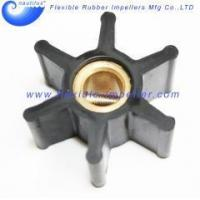 Buy cheap VOLVO PENTA Water Pump Impeller Replace 803729 & 875807-0 & 876554-7 MB10 MD1 MD2 MD6 2010 2020 product