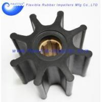 Buy cheap YANMAR AIR COMPRESSOR IMPELLER 190301-42070 for SC25N-TF Water Cooled Engine product