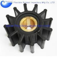 Buy cheap VOLVO PENTA Water Pump Impeller Replace 835512-5 & 3854286 for V-8 3.0 4.3 5.0 5.7 5.8 7.4 product