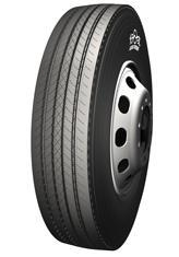Quality GF516 ALL-STEEL RADIAL TYRE for sale