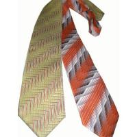 Buy cheap NECKTIE IMG_6117 from wholesalers