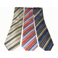 Buy cheap NECKTIE IMG_6114 from wholesalers