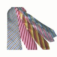 Buy cheap NECKTIE IMG_6109 from wholesalers