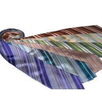 Buy cheap NECKTIE IMG_5982 from wholesalers