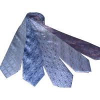 Buy cheap NECKTIE IMG_5983 product