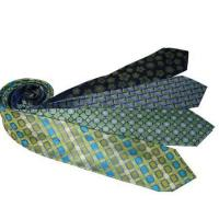 Buy cheap NECKTIE IMG_5988 from wholesalers