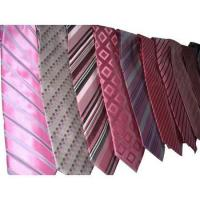 Buy cheap NECKTIE IMG_6006 from wholesalers