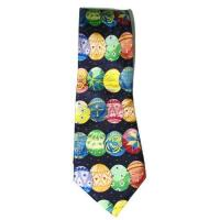 Buy cheap NECKTIE IMG_6125 from wholesalers