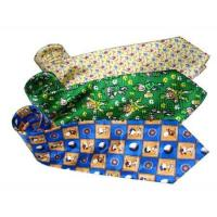 Buy cheap NECKTIE IMG_6123 from wholesalers