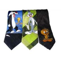 Buy cheap NECKTIE IMG_3890 from wholesalers