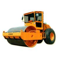 Buy cheap Single Drum Vibratory Roller product
