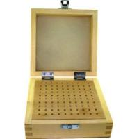 Buy cheap Wooden Burr Organiser from wholesalers