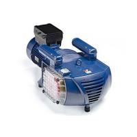 Buy cheap X Series | Rotary Vane Pump | Oil-less Vacuum Pumps from wholesalers