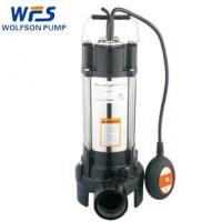 Buy cheap V(WQ) submersible Pump from wholesalers