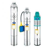 Buy cheap 4QG Submersible Screw Pumps from wholesalers