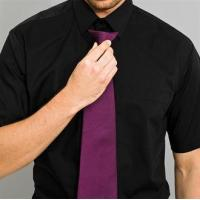 Buy cheap Clothing Colours fashion clip tie product
