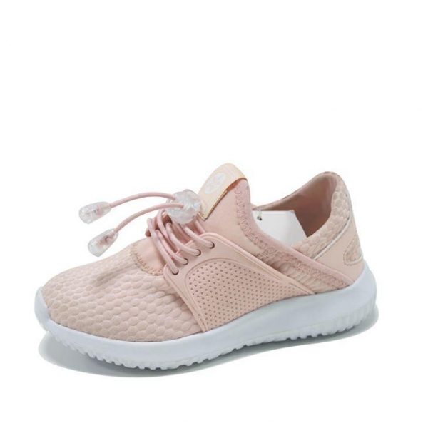 Quality Latest Technology Style Kids Sports Shoes for sale