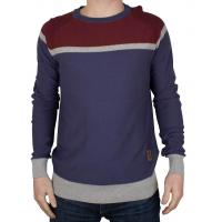 Buy cheap Knitted Sweater BYM-0058 product